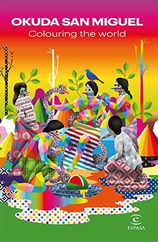 colouring the world okuda san miguel rocktotal