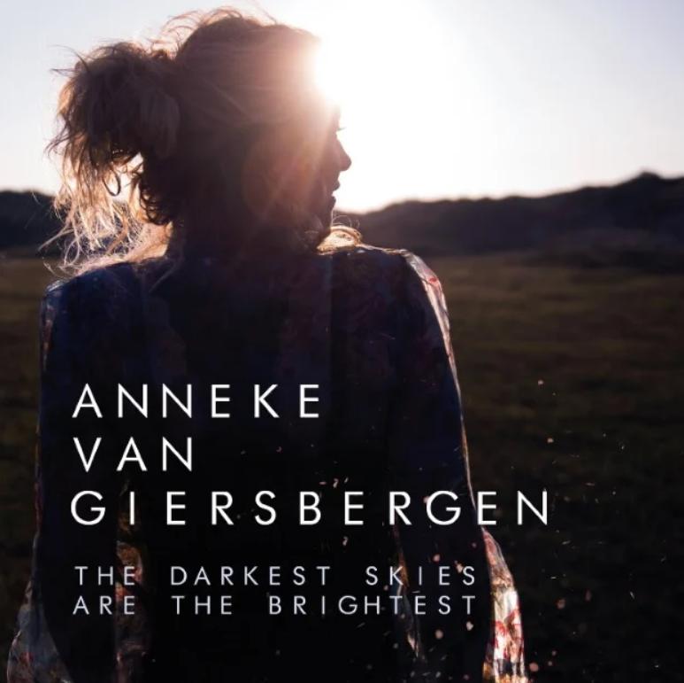 anneke the darkest
