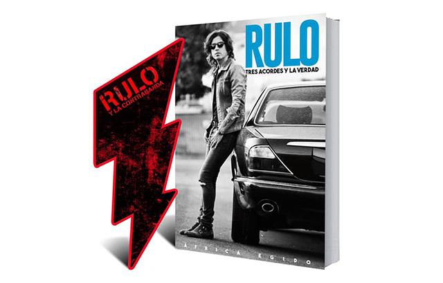 rulo-libro-biografia