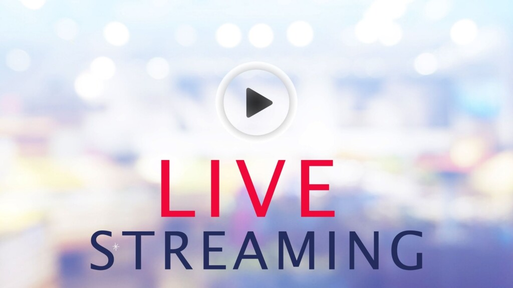 live streaming rocktotal