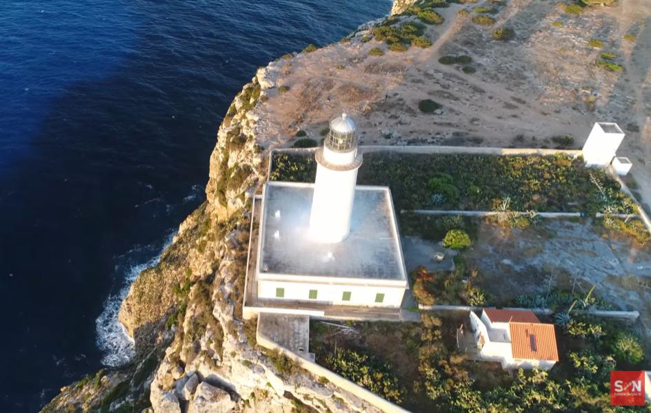 SON Estrella Galicia Posidonia vuelve en octubre